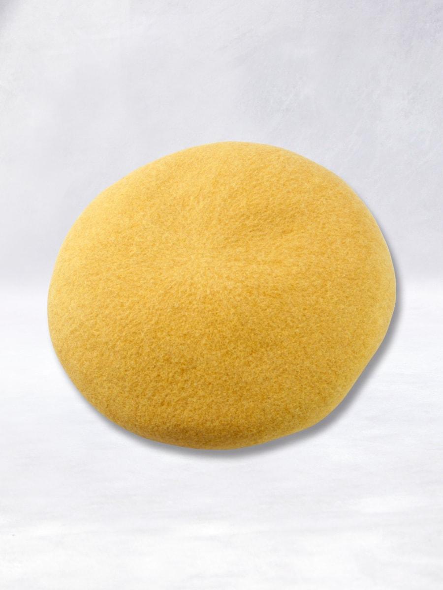 ウール ベレー帽 FN-HB001