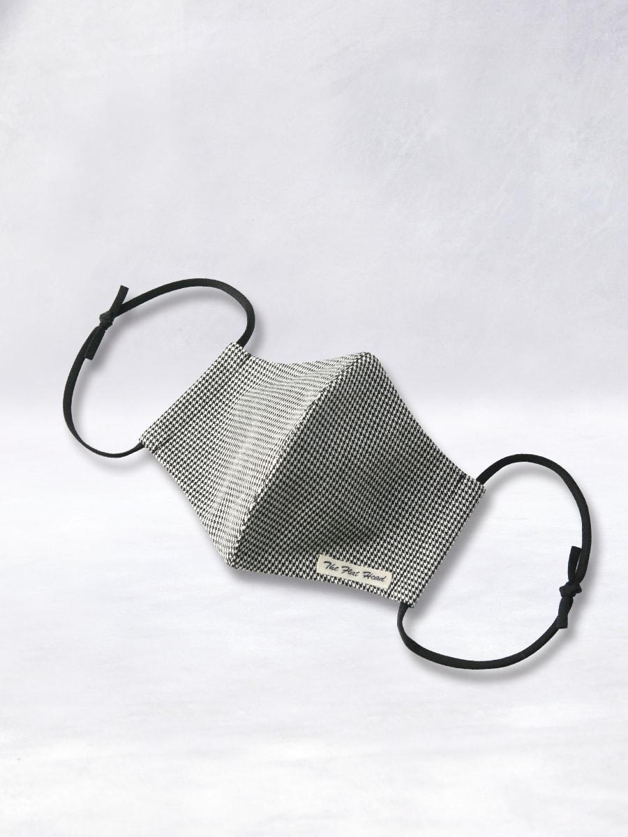 ファッションマスク 5種セット FN-GM001