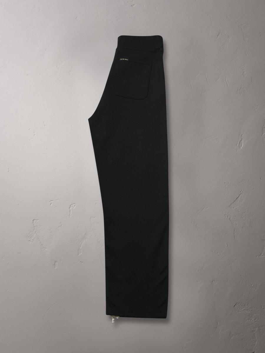 スウェット パンツ FN-PA-SW001